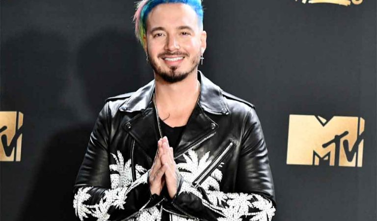 We'll Tell You What J Balvin Song You Are Based On Your Answers