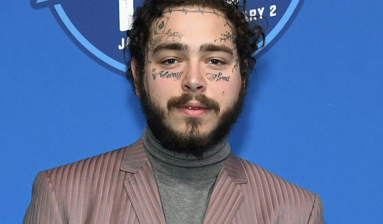 10 Interesting Facts About Post Malone You Probably Never Knew