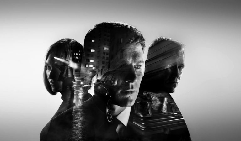18 Best Mindhunter Tv Series Quotes